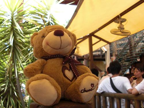 熊宝宝熊妈妈熊爸爸卡通图片