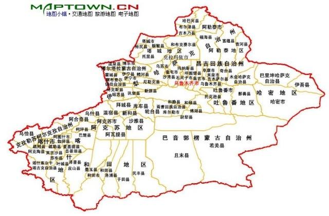 地图 640_421