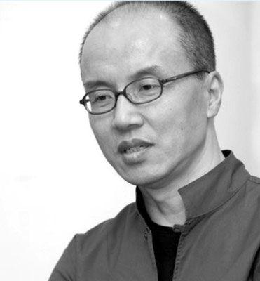 北京奥运主题歌是否剽窃 - 思公 - 思公