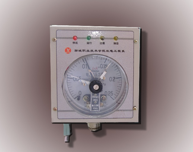 lm358收音机电路图