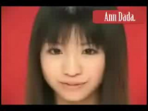 分享了视频《美女教你接吻》://titc